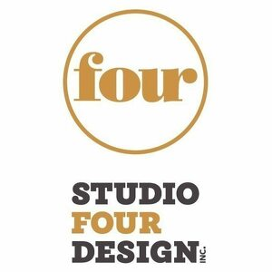 Team Page: Studio 4 Design
